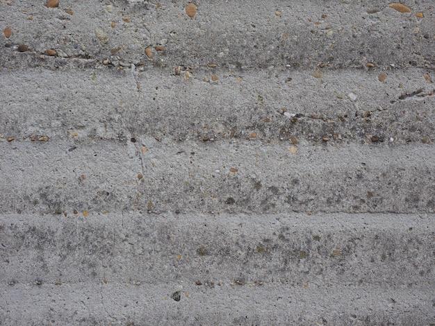 콘크리트 벽 배경
