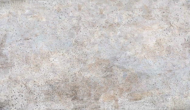Бетонная стена фон.