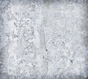 Concrete Wall Design Element Textured Wallpaper Concept