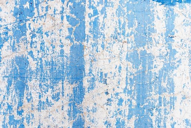 Muro di cemento graffiato materiale texture di sfondo concept