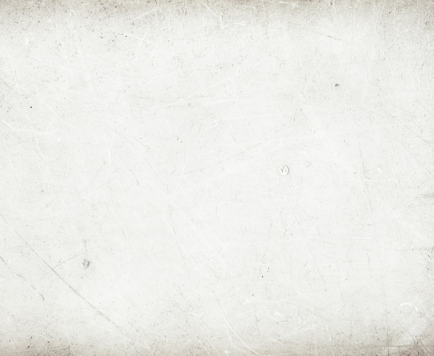 Concrete wall scratched material background texture concept