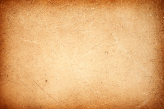 Download 580 Background Banner Warna Coklat HD Terbaik