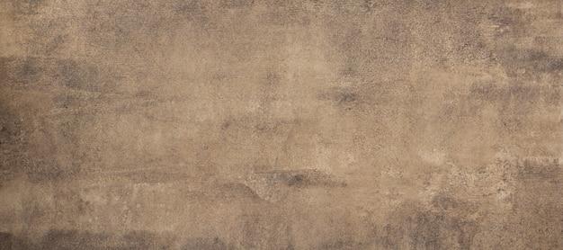Текстура поверхности бетонной стены