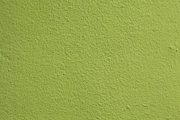콘크리트 벽 질감, 추상적 인 배경