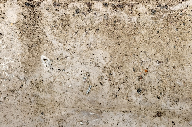 Concrete wall texture. abstract concrete wall background