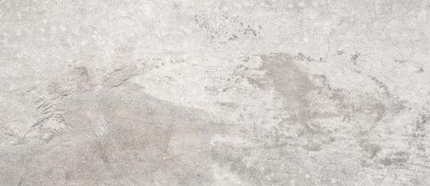 Concrete wall texture and background with copy space.