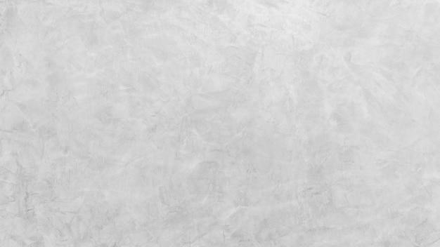 Бетонная стена текстура фон