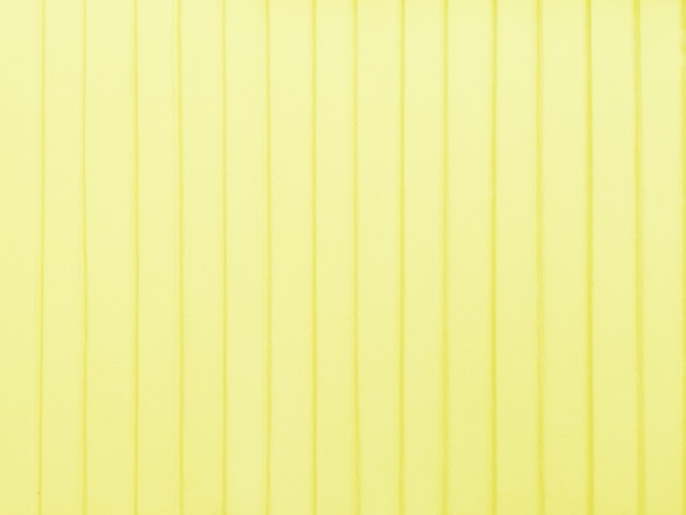 패턴 추상에 대 한 콘크리트 벽 텍스처