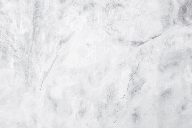 コンクリートの壁のテクスチャパターンの背景。