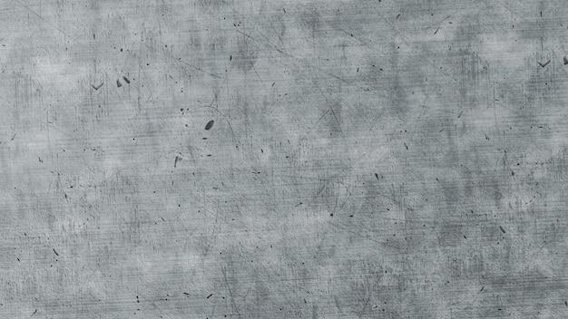 콘크리트 벽 텍스처 돌 벽 배경