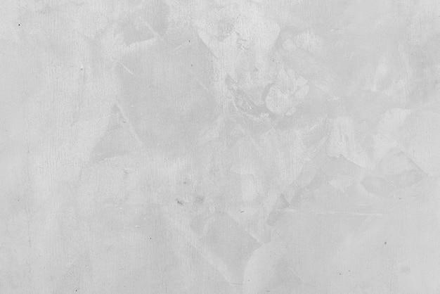 콘크리트 벽 질감 표면