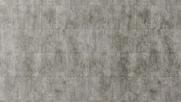 콘크리트 벽 질감 벽 배경입니다.