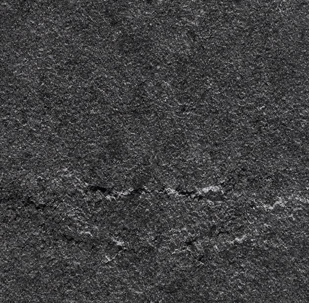Struttura in muro di cemento
