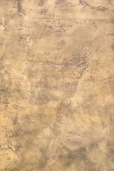 콘크리트 벽 텍스처