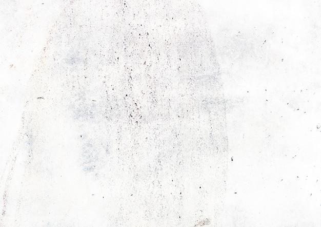 Бетонная стена текстурированных фонов построенная структура концепции