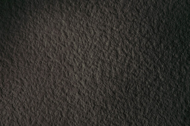 Concrete wall textured and painted background