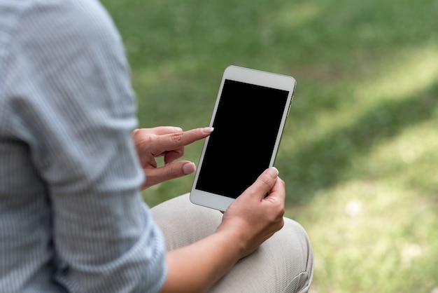 Объединение людей, голосовые видеозвонки, коммуникационное оборудование, устройство для устранения неполадок, современный инструмент, глобальные соединения, обработка данных, портативный аппаратный смартфон