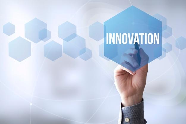Соединения pen touch инновации