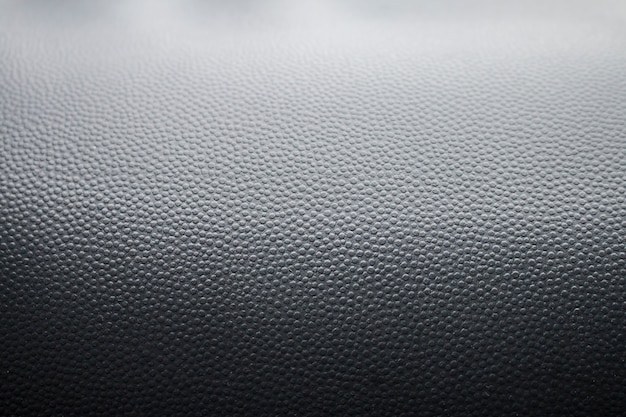 Console  car texture background