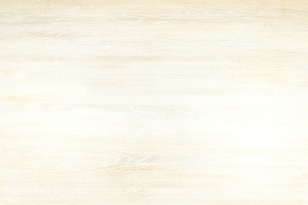 現代的な漂白ライト塗装ホワイトベージュカラーナチュラルウッドオークの質感。上面図。選択的なソフトフォーカス。 。テキストコピースペース。閉じる。