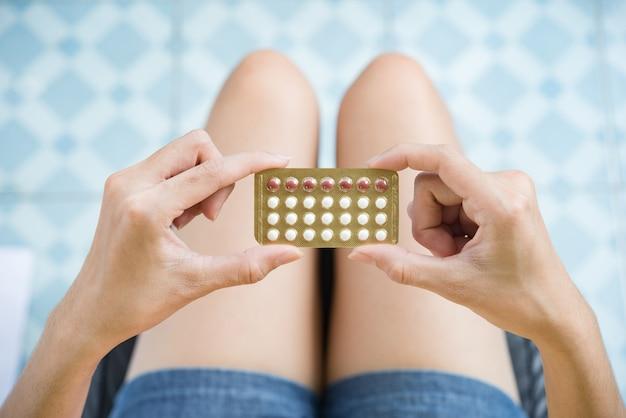 [Image: contraceptive-pills_1150-13870.jpg?size=...1600404018]