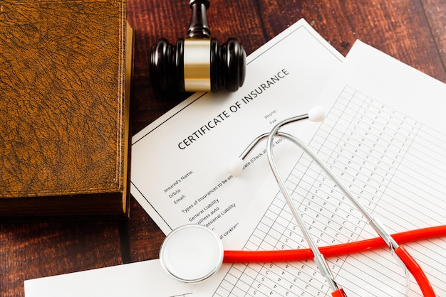 Contracts must comply with legal regulations to be valid, and must be signed.