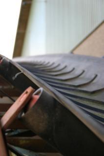 Conveyer belt