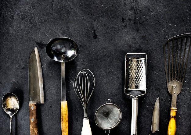 調理器具用台所用品