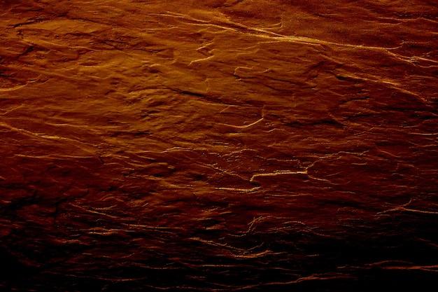 クールなテクスチャの熱い溶岩の背景