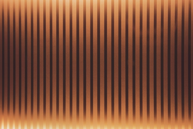 Cool vertical rusty metal background