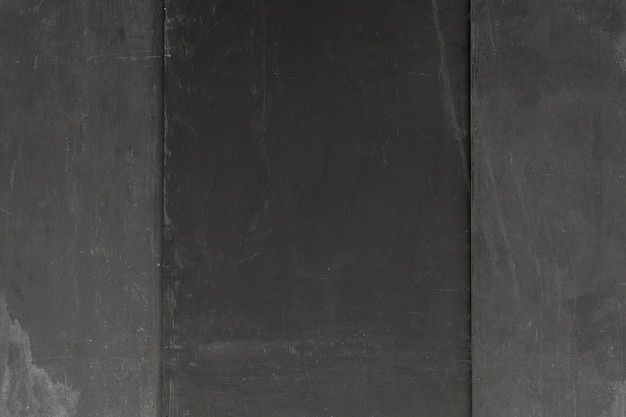 Copia spazio muro di cemento scuro