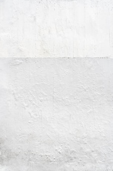 Скопируйте космический фон стены