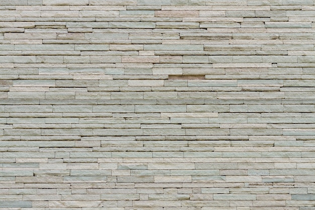 Скопируйте космическую текстуру стены для фона