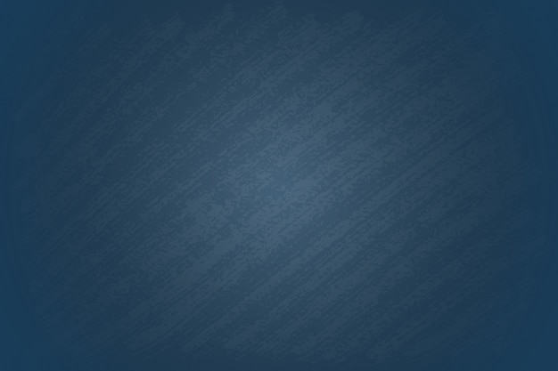 Синий фон и грязная текстура абстрактный фон с царапинами и трещинами с copyspace
