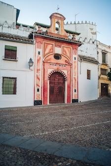 Кордова, андалусия