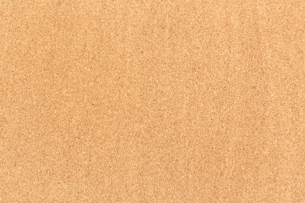 Cork board textured background. blank board for notes