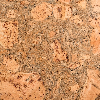 Cork texture, cork board or notice board