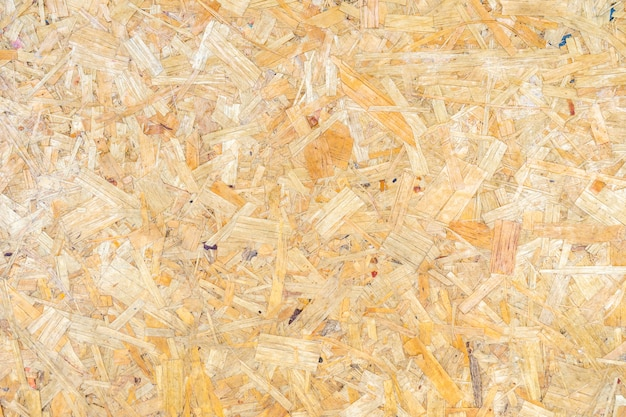 Cork wood panel full frame