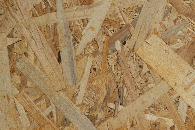 Corkboard background texture