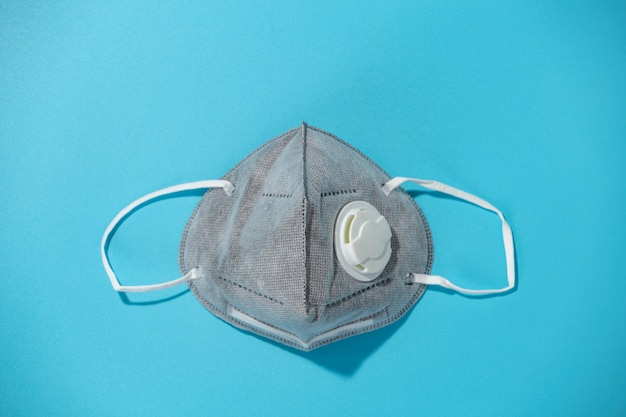 Coronavirus or covit 19 prevention medical surgical masks and pm 2.5