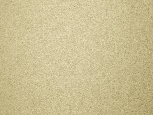 Corrugated cardboard paper texture background brown paper texture