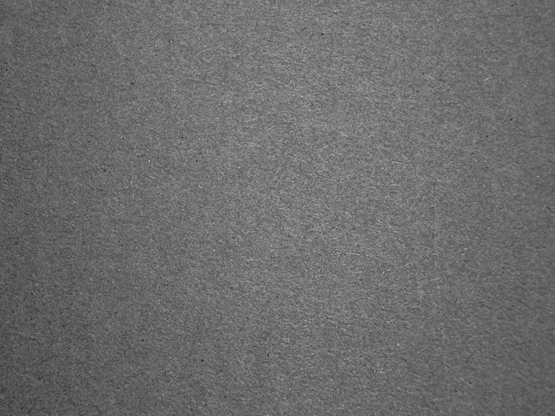 Corrugated cardboard paper texture background grey paper texture