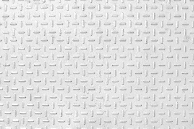 Texture metallica ondulata