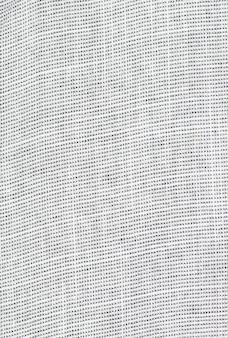 Фон из хлопковой ткани