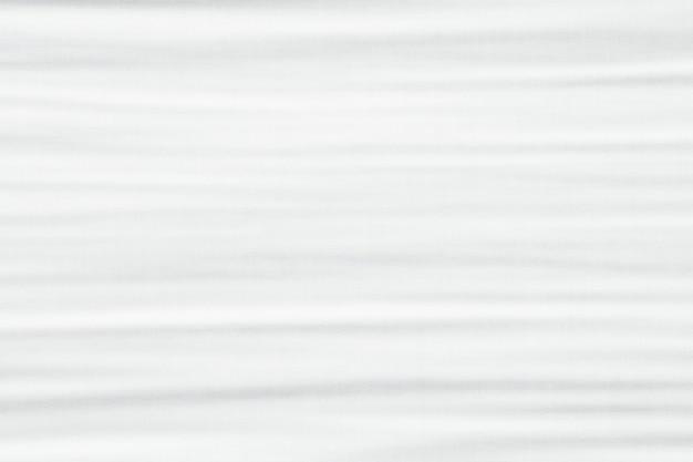 Cotton silk fabric wallpaper texture pattern background