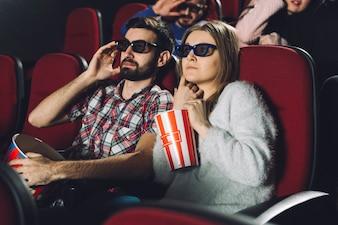 åtvidaberg online dating