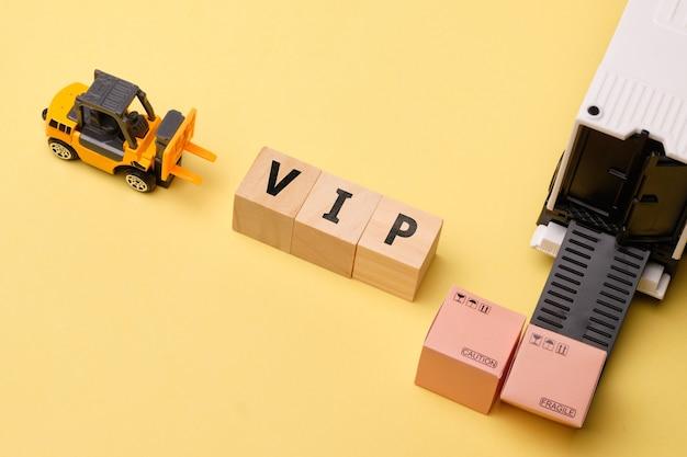 Курьерская служба срок очень важная посылка vip.