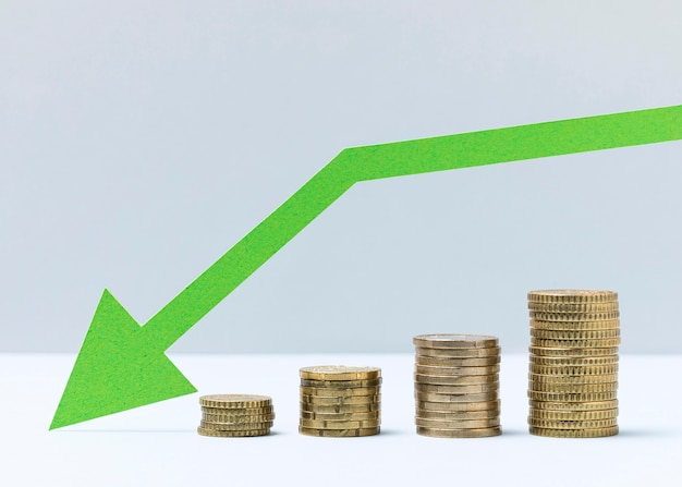 Covid-19 crisi economica globale