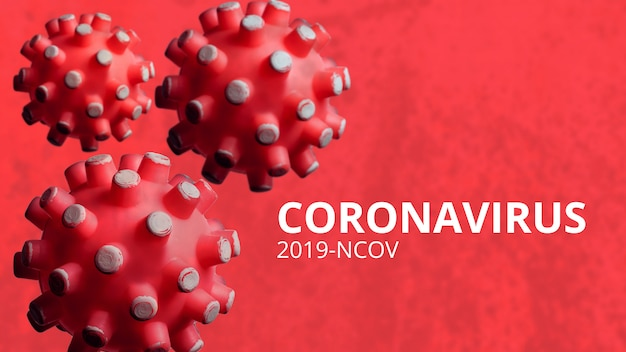 Понятие о клетках опасного коронавируса covid-19