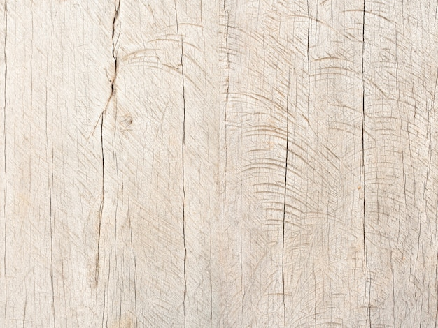 Crack of vintage old wooden wall texture, rustic style